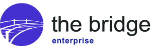 bridge enterprise