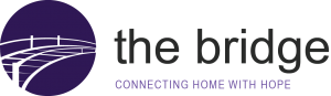 Bridge Community Project Logo