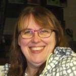 Fiona MacLellan