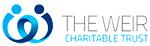 The Weir Charitable Trust