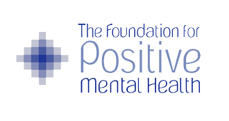The Foundation for Positive Mental Health